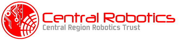 Central Robotics